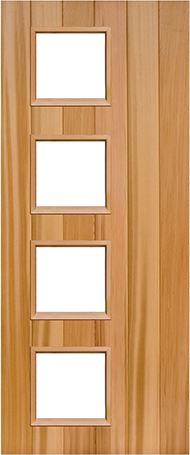 /files/2315/4760/4000/Parkwood_Entrance_Doors_0001_AR11_Cedar.jpg.jpg