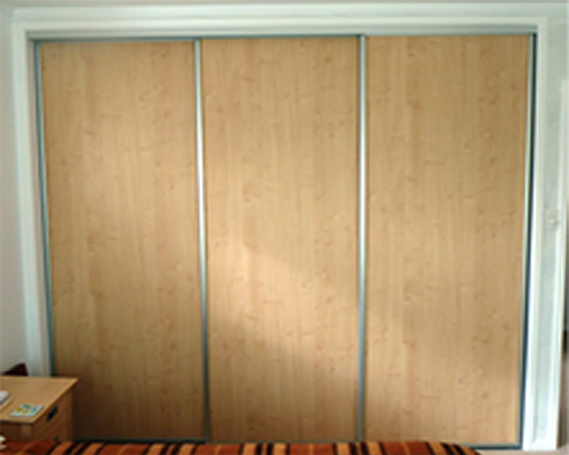/files/7515/4758/4437/TDS_0000_Wardrobe_Organisers_and_Sliding_Doors_-_Total_Door_Systems_Rotorua.jpg.jpg