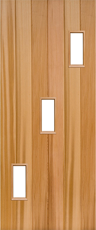 /files/8215/4760/4001/Parkwood_Entrance_Doors_0003_AR13_Cedar.jpg.jpg